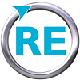 Reexam